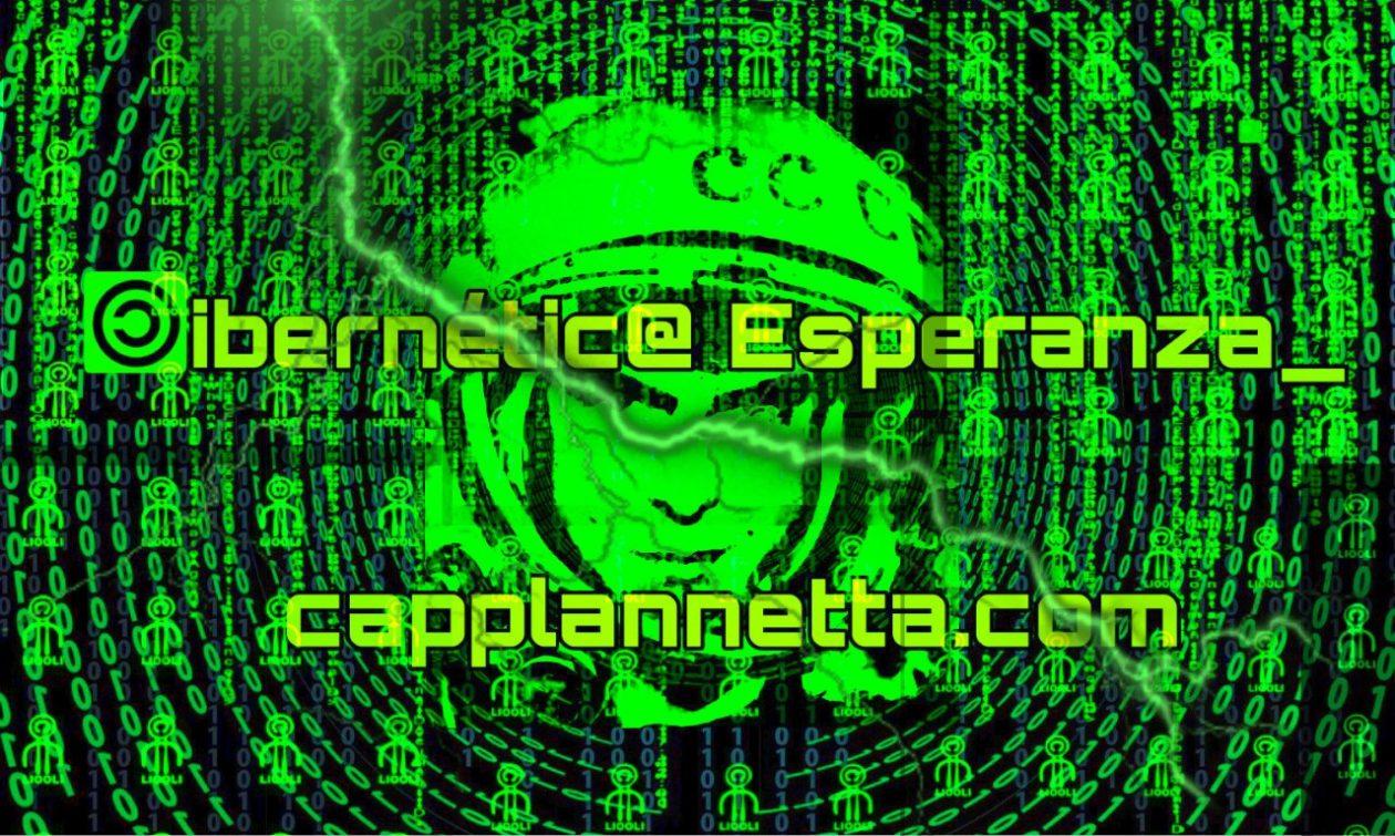 Capplannetta's